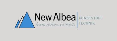 Albea Kunststofftechnik GmbH
