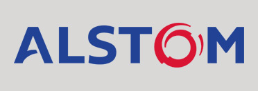 Alstom (Schweiz) AG