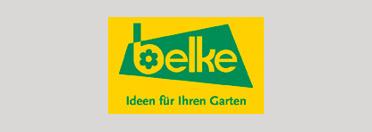 Belke AG Gartengestaltung