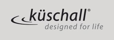 Küschall AG