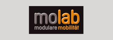 molab GmbH