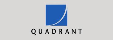 Quadrant Plastic Composites AG