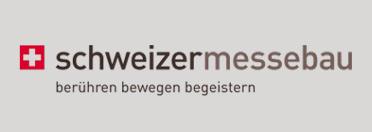 schweizermessebau AG