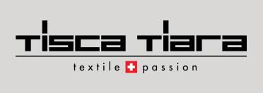 Tisca Tischhauser AG
