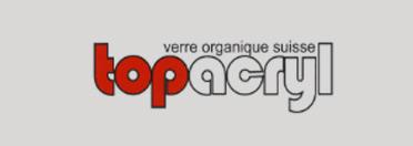 Topacryl AG