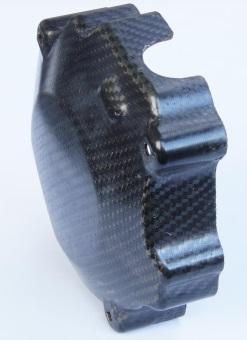 Laserschneiden von Abdeckungen aus Verbundwerkstoff