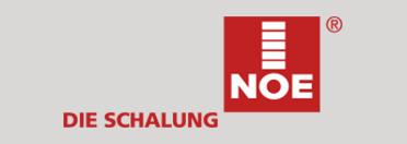 Noe-Schaltechnik GmbH
