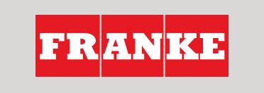 Franke Industrie AG