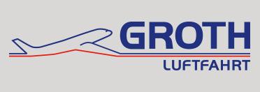 Groth Luftfahrt- u. Systemtechnik GbmH & Co. KG